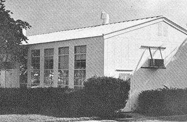 1956 Image
