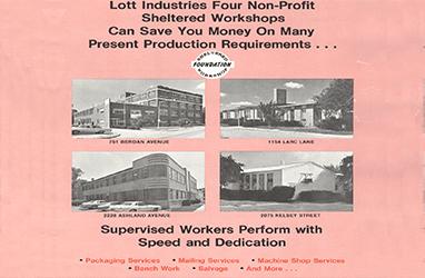 1977 Image