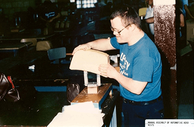 1980-1990s Image